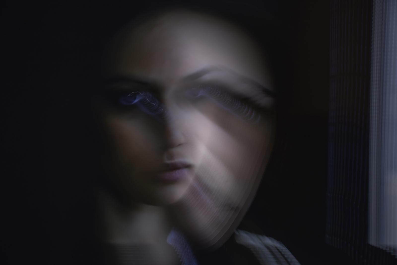 1-Portraituré