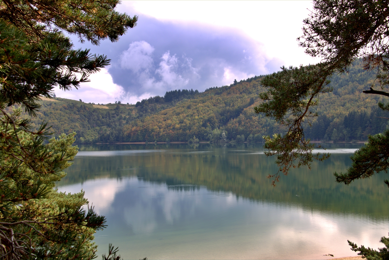 17-Lac-Issarles