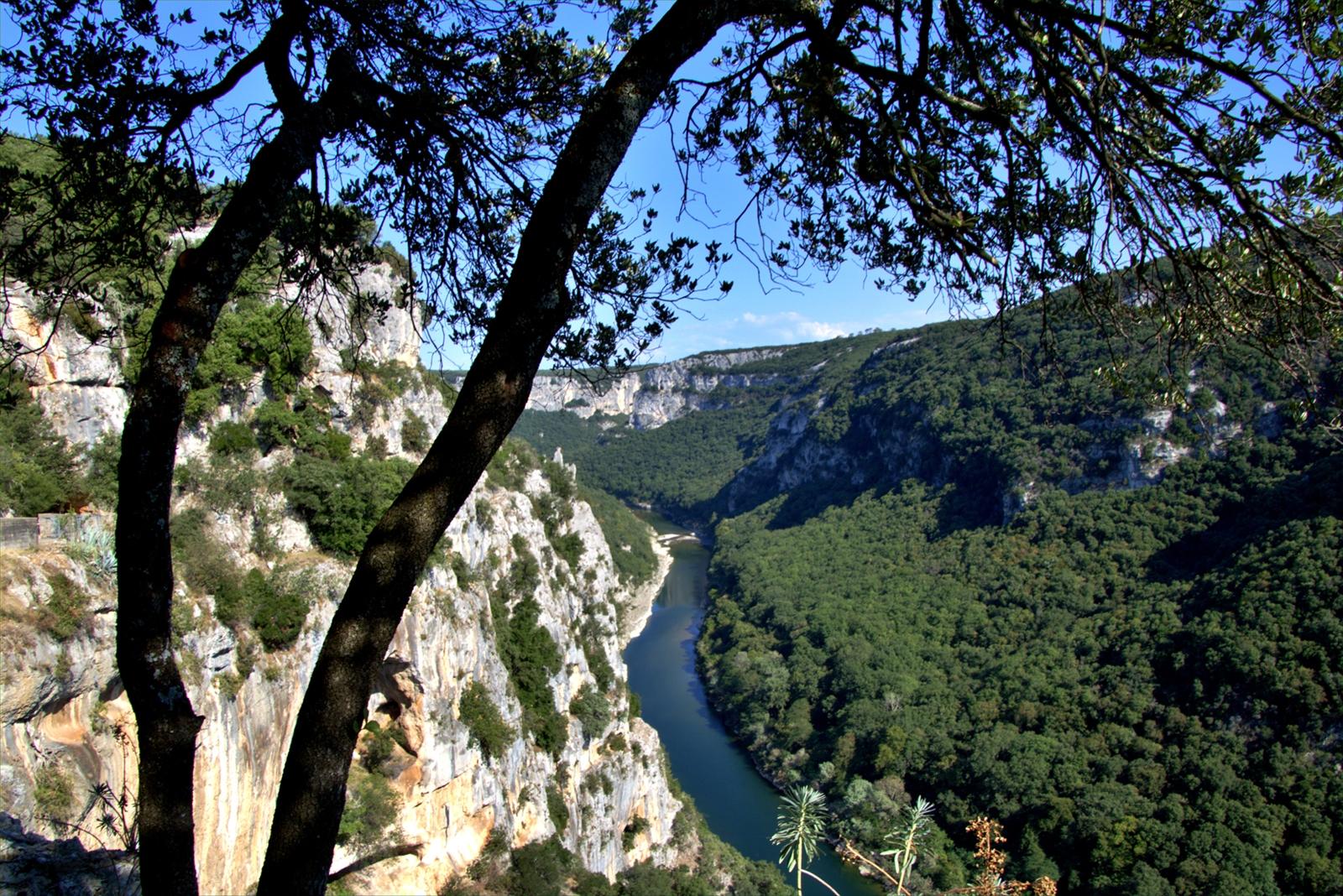 18-Gorges-Ardèche