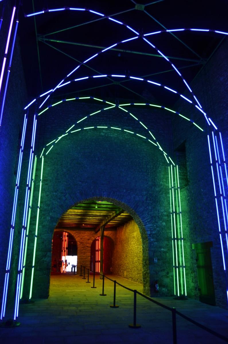 26-Arcades-lumineuses