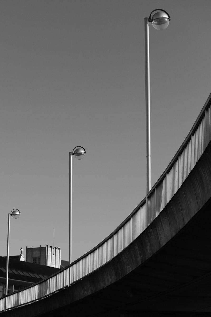 8-Pont