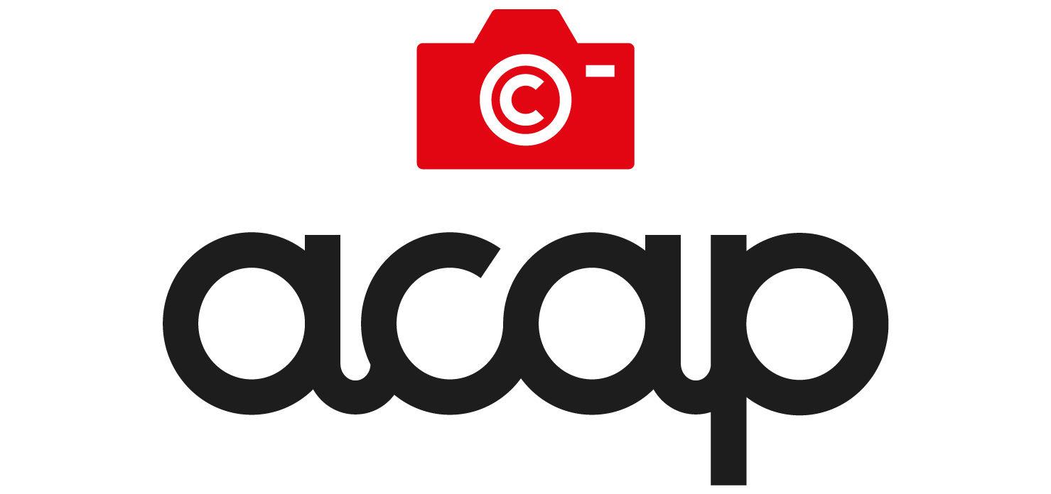 Association du Choletais des Amis de la Photographie